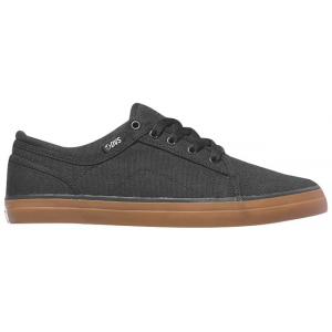 DVS - Aversa Gum Canvas Shoes