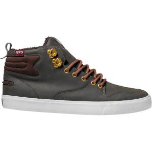 DVS - Elm Shoes