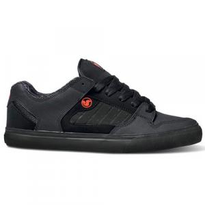 DVS - Militia CT Shoes