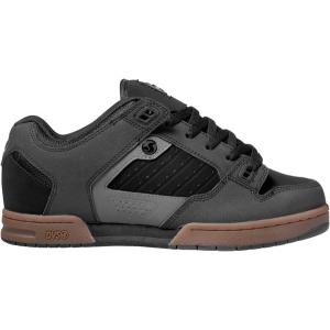 DVS - Militia Shoes