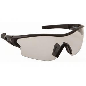 Scott - Leap Sunglasses