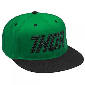 Thor - Qualifier Hat