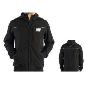 Thor - Track Walk Softshell Jacket