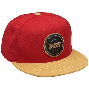 Thor - Winner's Circle Hat