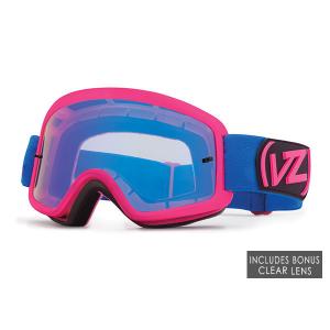 VonZipper - Beefy MX Goggle