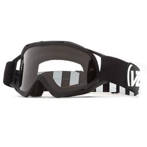 Vonzipper - Bushwick XT Goggles