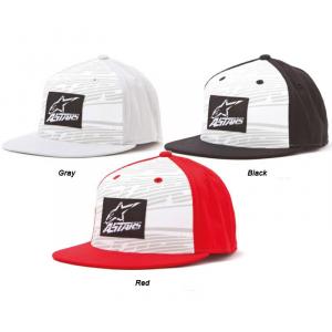 Alpinestars - Armstrong 210 Hat