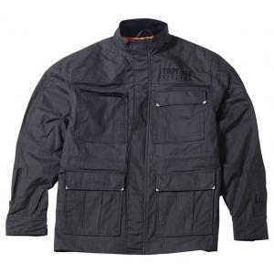 Troy Lee Designs - Baja 500 Jacket