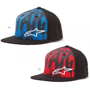 Alpinestars - McCarthy Hat