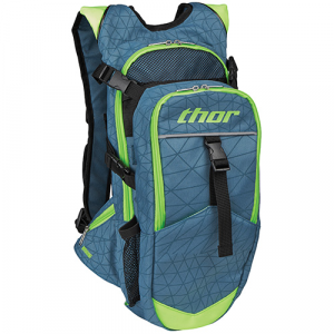 Thor - Hydrant 3.0L Hydration Pack