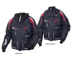 Leatt - SNX Pilot Jacket