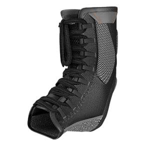 Troy Lee Designs - Shock Doctor Ultra Gel Lace Ankle Support