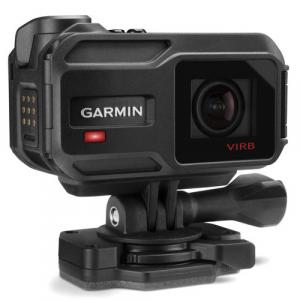 Garmin - Virb X Action Camera