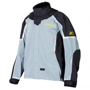Klim - Gore-Tex Over Shell Jacket