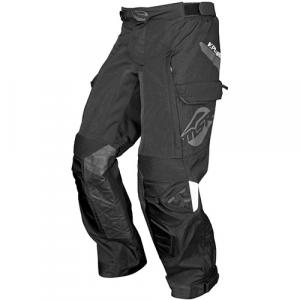 MSR - Unbound Pants