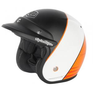 Troy Lee Designs - 2014 Open Face Mert Lawwill Helmet