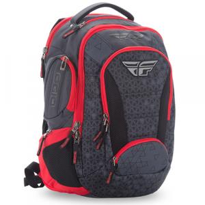 Fly Racing - Ogio Bandit Backpack
