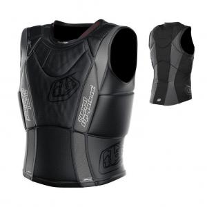 Troy Lee Designs - 3900 Hot Weather Vest