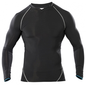 Troy Lee Designs - Ace Long Sleeve Base Layer