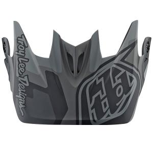 Troy Lee Designs - D3 Helmet Visors