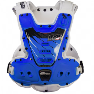 RXR - Strongflex Chest Protector