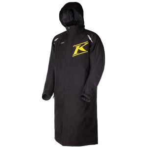 Klim - Pit Coat