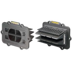 Moto Tassinari - VForce3 Reed System (for Polaris Snow Mobiles)