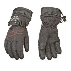 R.U. Outside - Enduro Glove