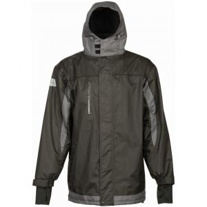 R.U. Outside - Vortex Storm Layer Jacket