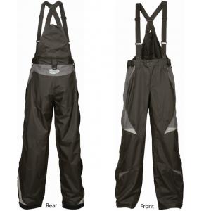 R.U. Outside - Vortex Storm Layer Pants