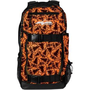 HMK - Backcountry 2 Pack