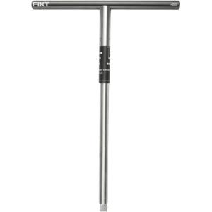 FIXT - Pro Torque T-Handle