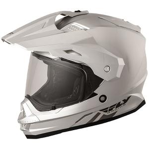 Fly Racing - Trekker Helmet