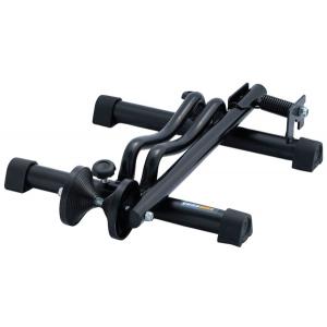 Yess - Folding Bike Stand