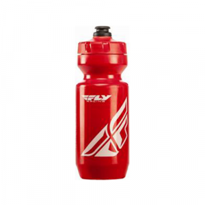 Fly Racing - Podium Water Bottle