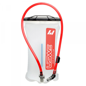 USWE - Reusable Hydration Bladder