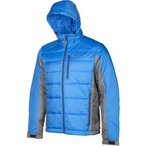 Klim - 2016 Torque Jacket