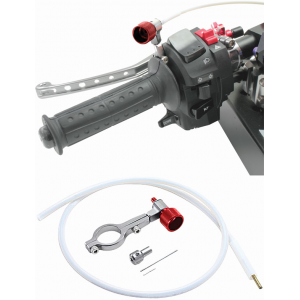 Zeta - Flight Remote Brake Adjuster Kit (Universal)