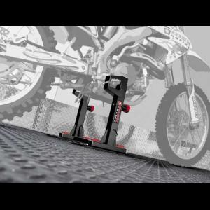 Risk Racing - Lock-N-Load