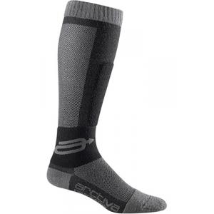 Arctiva - Evaporator Socks