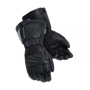 Tour Master - Winter Elite II MT Gloves