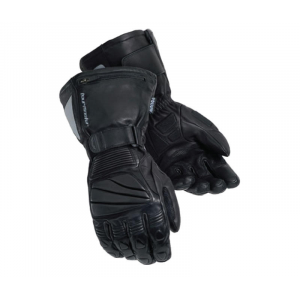 Tour Master - Winter Elite II MT Gloves (Women's)