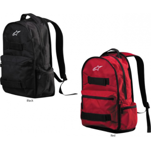 Alpinestars - Impulse Pack