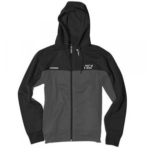 Factory Effex - FX Track Jacket