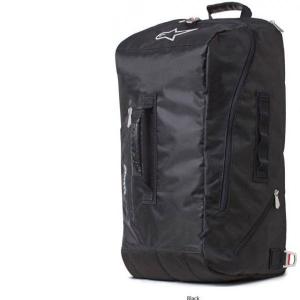 Alpinestars - Trainer Pack