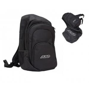 AXO - Crew Backpack