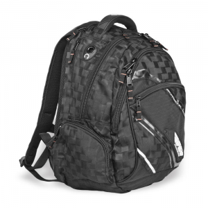 Fly Racing - Neat Freak Backpack