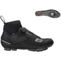 Gaerne Carbon G. Ice Storm Gor-tex MTB Cycling Shoes