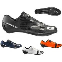 Gaerne Carbon G. Volata Road Cycling Shoes