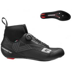 Gaerne Carbon G. Ice Storm Gor-tex Road Cycling Shoes
